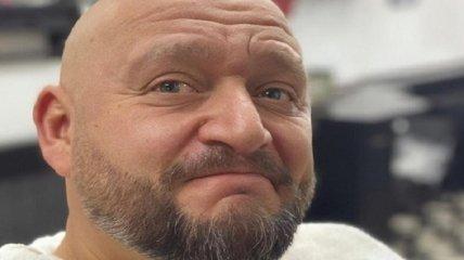 """Испугались, что у них все """"отожмут"""": Добкин рассказал, почему олигархи """"кинули"""" Януковича во время Майдана"""