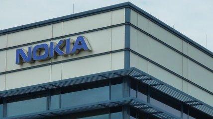 Смартфони Nokia не можуть оновитись до Android 10 через коронавірус