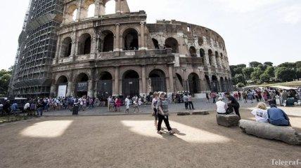 Ватикан поддерживает идею назвать площадь в Риме в честь Лютера