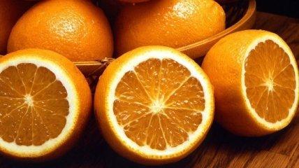 Приятные ароматы, которые способствуют отличному настроению
