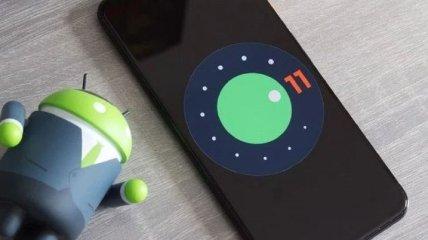 "Xiaomi ""наградила"" смартфоны Mi 10 и Mi 10 Pro новой версией Android"