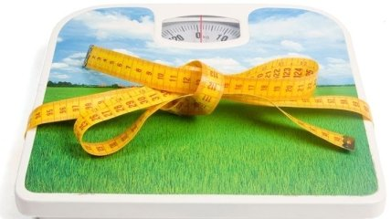 Канадская диета для похудения