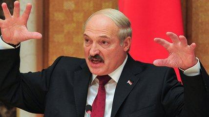Верны традициям КГБ: Эскадроны смерти Лукашенко орудуют за пределами Беларуси?
