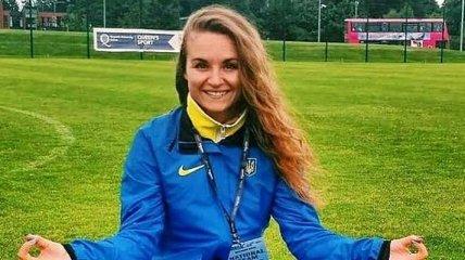 В Одессе умерла спортсменка, которая потеряла сознание во время марафона