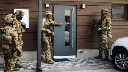 """Немовлят продавали по $60 тисяч """"під ключ"""": в Україні розкрили злочинну схему (фото)"""