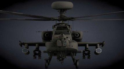 Военные технологии: образцы вооружений, обеспечивающие превосходство США