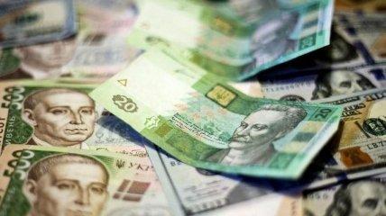 Доходы местных бюджетов выросли почти на 20%