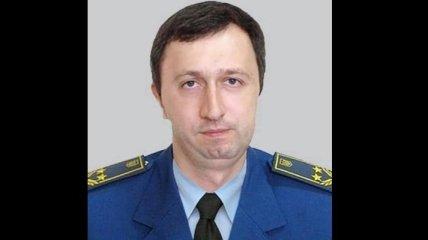 Расправа водителя-иностранца над пешеходом в Киеве: подробности об убитом (фото)
