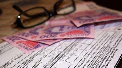 Пенсии начнут платить с 5 января