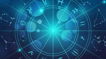 Львам стоит воздержаться от критики, а Ракам - сфокусироваться на увлечениях: гороскоп на 5 марта