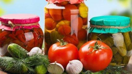 5 опасных продуктов в холодное время года