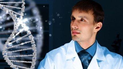 Термодинамика подтвердила важность РНК для возникновения жизни