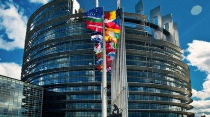 Европарламент призывает РФ остановить преследование литовских судей