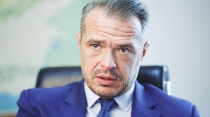 Экс-руководителю Укравотодора Новаку в Польше выдвинули официальные обвинения в коррупции