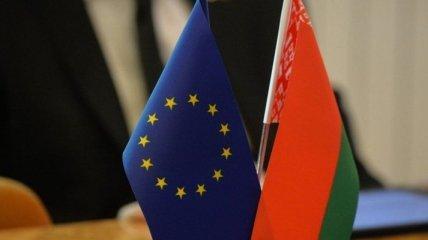 ЕС снова призывает Беларусь отменить смертную казнь