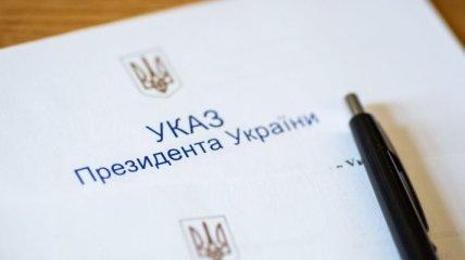 Полетели головы: Зеленский уволил глав семи РГА в Винницкой области