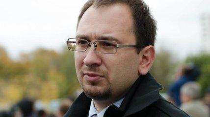 Полозов: К пленным украинским морякам не могут попасть адвокаты