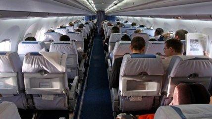 США планируют расширить запрет на ноутбуки на международных рейсах