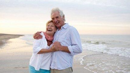 Пожилые люди, которые доказали, что возраст не помеха (Фото)