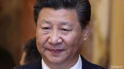 Ванкуверская встреча по сдерживанию КНДР - Пекин осуждает