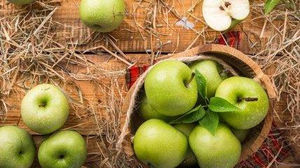 Яблочный спас 2019: приметы и поверья праздника