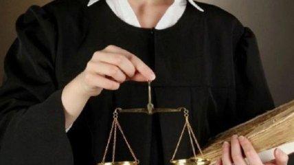 Суд начал рассмотрение апелляции по делу Дубневича