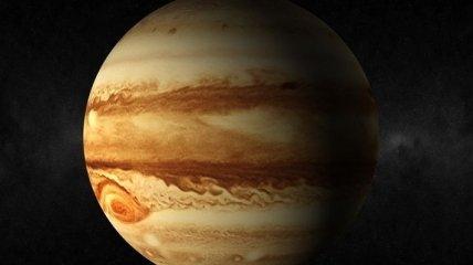 Планируется совместная миссия по исследованию системы Юпитера