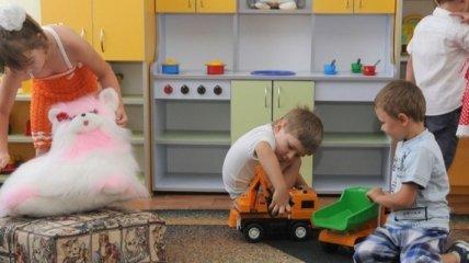 Справка для детсада: разъяснения Минздрава