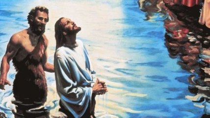Крещенский сочельник 2020: что обязательно нужно сделать в этот день