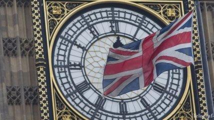 СМИ: Лондон реформирует спецназ для борьбы с активностью РФ