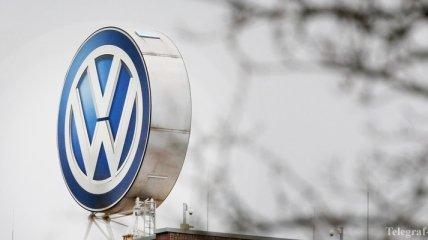 Volkswagen намерен развернуть в США производство электромобилей