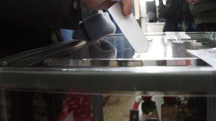 Чехия и Венгрия пришлют наблюдателей на выборы в Украине
