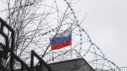 """Россия тратит на """"ЛНР"""" более 30 миллиардов рублей в год"""
