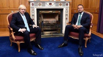 У Ирландии и Британии будут хорошие отношения после Brexit