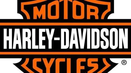 Harley-Davidson испытают мотоцикл с электрическим двигателем