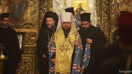 Открытие храмов: Всеукраинский совет церквей инициирует встречу со Шмыгалем