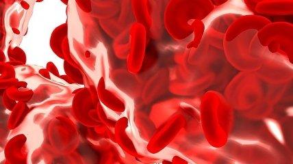 Может ли высокий гемоглобин быть опасным