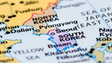 Неожиданная оттепель: как на Западе отреагировали на сближение двух Корей