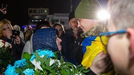 """ВКУ приветствует обмен удерживаемыми, но обеспокоен """"будущими последствиями"""""""