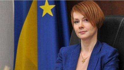 Зеркаль: Мы доказали, что РФ не имела никакого права задерживать наши суда и моряков