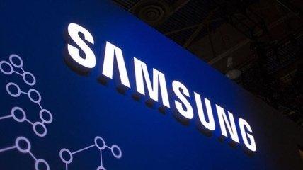 Компания Samsung назвала новые даты выпуска Android 9.0 Pie