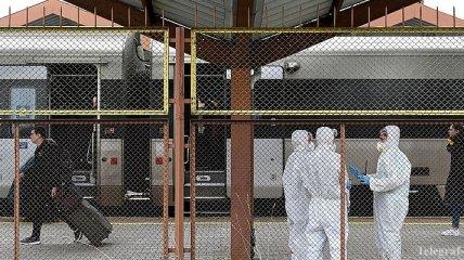 Пандемия коронавируса: что известно на 20 марта, хроника событий