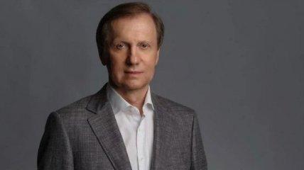 Нет сомнений, что ОП и лично Зеленский контролируют процесс над Медведчуком, - Журавский