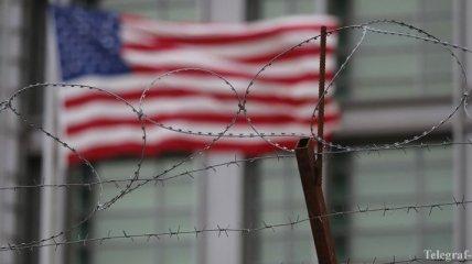 США оставили Россию без 18 виз для дипломатов: они ехали на ГА ООН