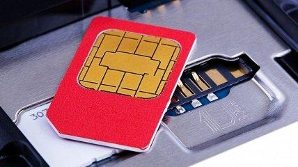 Раскрыта новая схема мошенничества с подделкой сим-карт: подробности