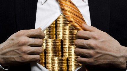 Топ-олігархи України за рік примножили багатства в рази, витіснивши Порошенка (свіжий рейтинг Forbes)