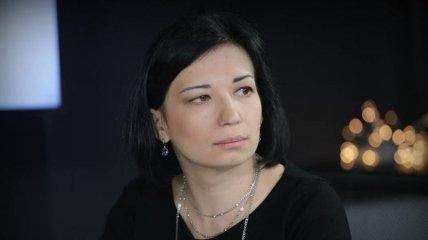 """""""Ракетный скандал"""" может приостановить передачу Украине летального оружия"""