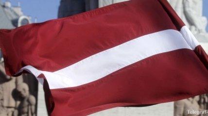 После введения евро Латвия продемонстрировала значительный экономический рост