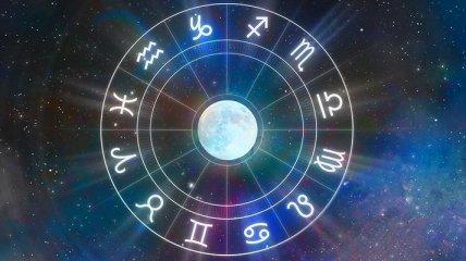 Гороскоп для всех знаков на 21 сентября