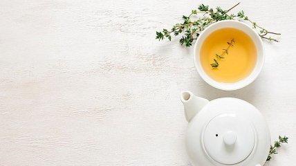 Врачи объяснили, как зеленый чай может повлиять на сердце